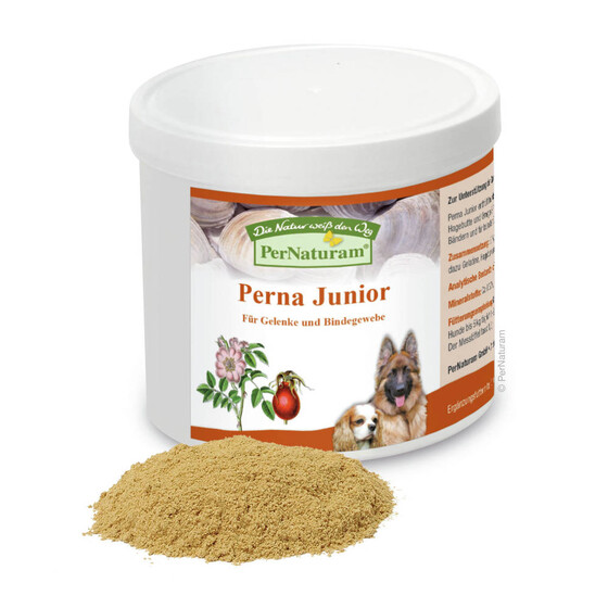 PerNaturam Perna Junior 250g