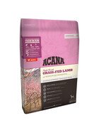Acana Grass- Fed Lamb 2 Kg