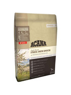 Acana Free Run Duck 2 Kg